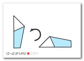 pelikan-origami_5