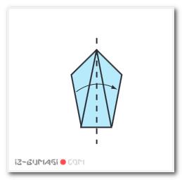 pelikan-origami_6