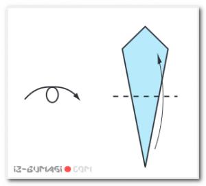pelikan-origami_7