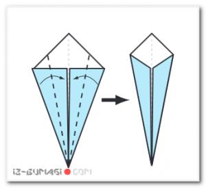 pelikan-origami_8