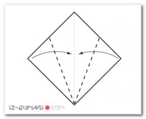 pelikan-origami_9