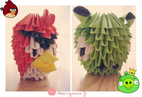 ptica-i-svinka-iz-angry-birds