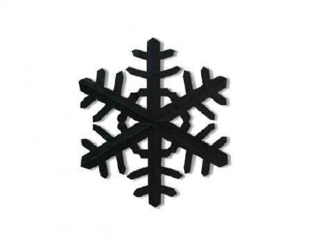 snezhinka-2