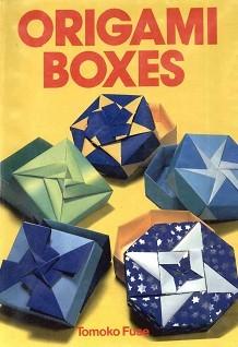 tomoko-fuse-origami-boxes-prazdnichnie-upakovochnie-korobki