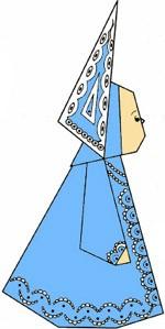 vasilisa-premudraya-origami