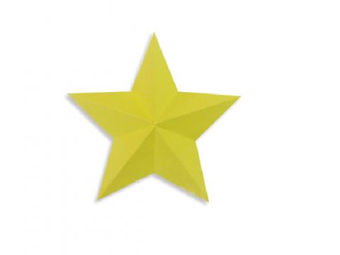 zvezda-dlya-yolki