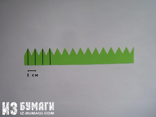 Мастер-класс: три поделки оригами