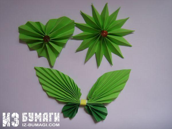 master_klass__tri_podelki_origami_37