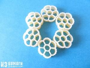 origami-sobaki-2
