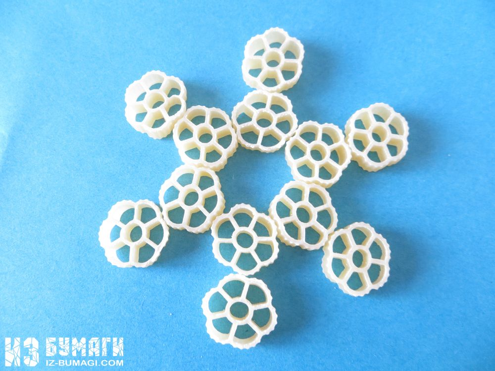 origami-sobaki-3