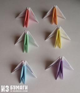 shkatulka__raduga__v_tehnike_modul_nogo_origami_1