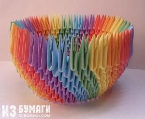 shkatulka__raduga__v_tehnike_modul_nogo_origami_4